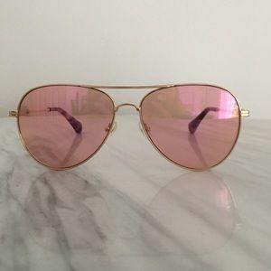 Sonix sunglasses 'lodi' frame- BRAND NEW
